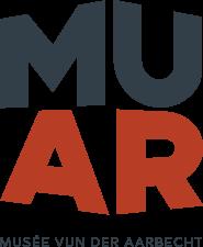 MUAR Luxembourg | Musée vun der Aarbecht
